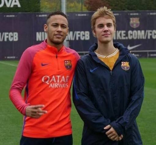 neymar-david-brazil-justin-bieber-treino-barcelona-4