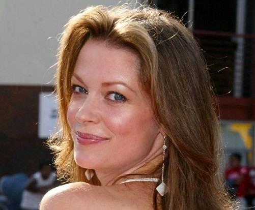 lisa-masters-atriz-de-lei-e-orden-encontrada-morta
