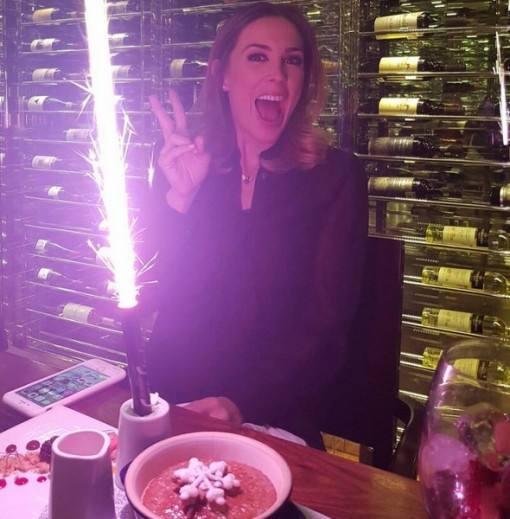 jacqueline-bracamontes-comemora-aniversario-5