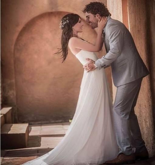 casamento-adriana-louvier-de-lagrimas-de-amor-2