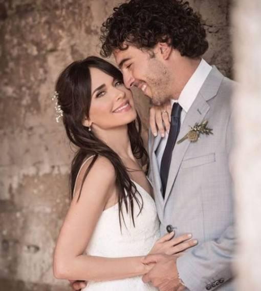 casamento-adriana-louvier-de-lágrimas-de-amor-4