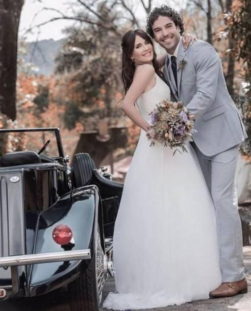 casamento-adriana-louvier-de-lagrimas-de-amor-5