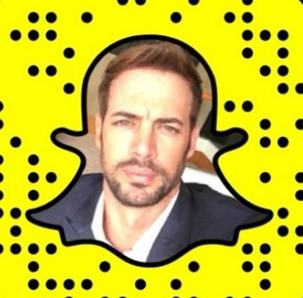 snapchat-william-levy