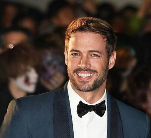 william-levy-estava-emocionado-e-alegre-na-premier-do-seu-filme-no-japao-5