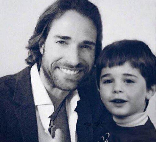 Sebastián-rulli-aniversario-filho