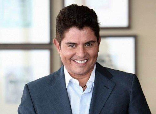 ator-de-lagrimas-de-amor-podera-deixar-as-novelas-mexicanas