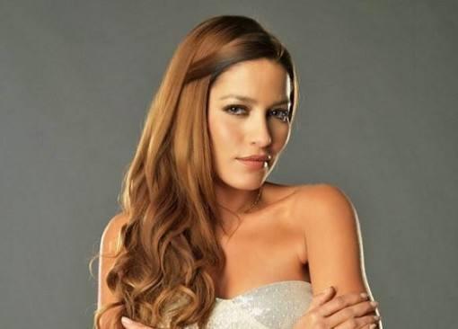 atriz-mexicana-adriana-fonseca-sofre-preconceito-em-hollywood