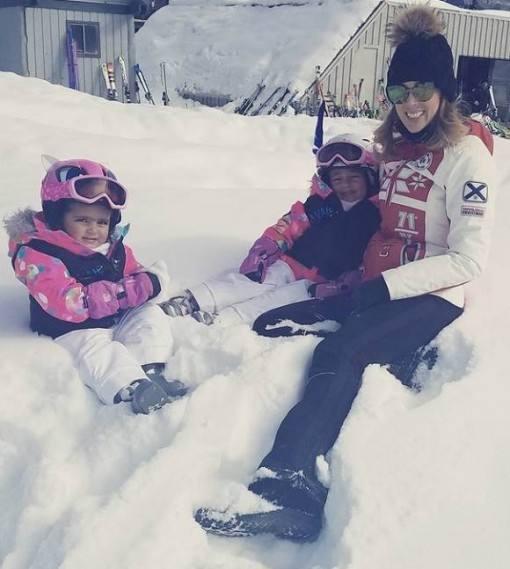 jacqueline-bracamontes-e-familia-neve-8