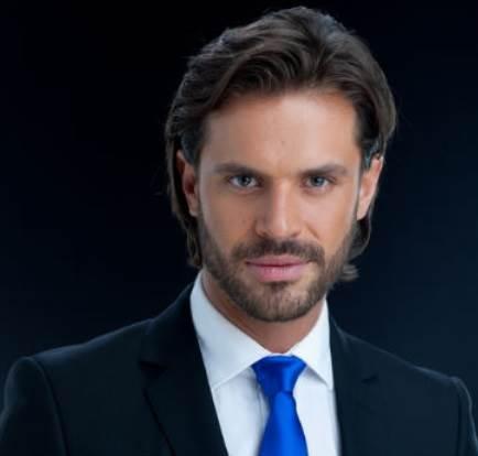 mark-tacher-gala-novelas-mexicanas