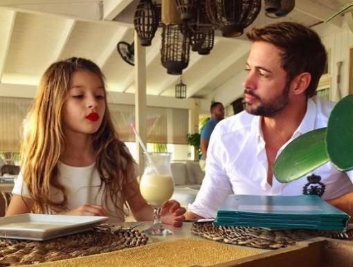 nas-redes-sociais-william-levy-admira-beleza-da-sua-filha-kailey