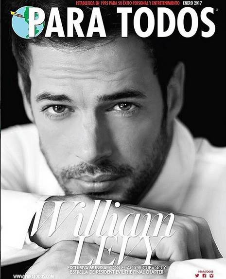 william-levy-e-capa-de-revista-e-fala-dos-estados-unidos-no-instagram