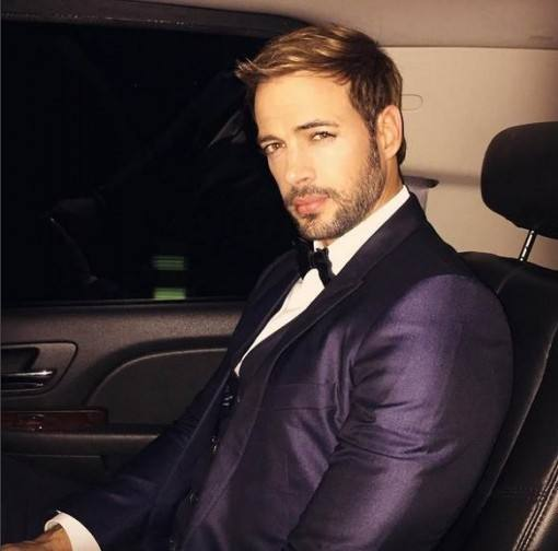 william-levy-esta-orgulhoso-por-representar-os-latinos-no-cinema
