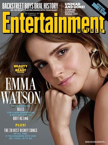 emma-watson-e-capa-de-revista-e-fala-do-filme-a-bela-e-a-fera-2