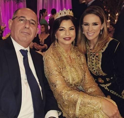 jacqueline-bracamontes-casamento-em-marrocos-2