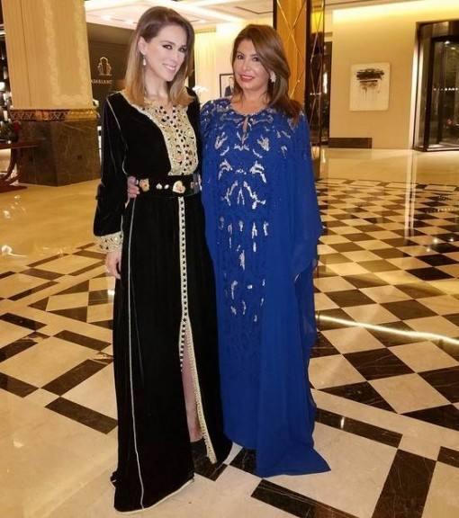 jacqueline-bracamontes-casamento-em-marrocos-3