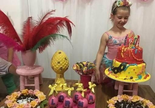 lorena-queiroz-carinha-de-anjo-festa-de-aniversario-2