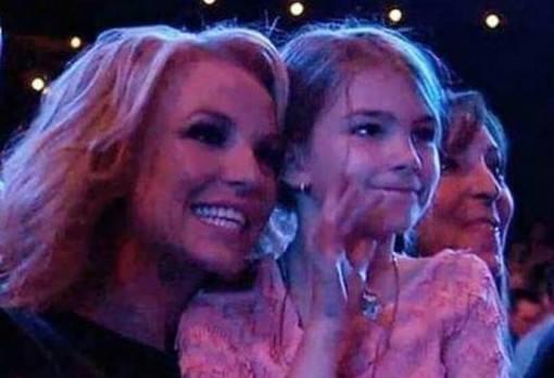 sobrinha-Britney-Spears-sofre-acidente-2