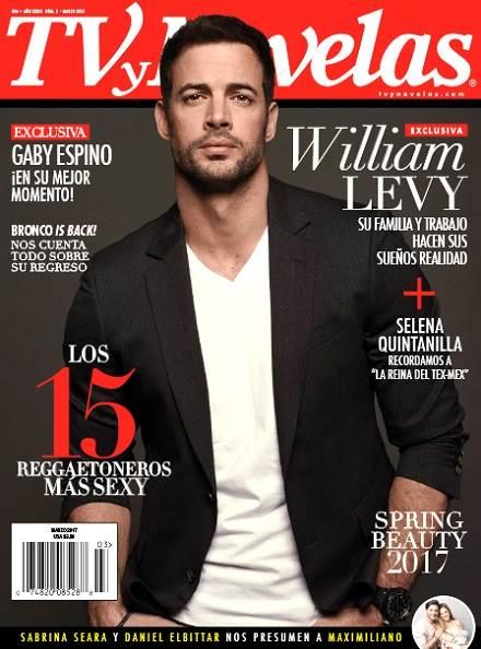 william-levy-e-capa-de-revista-e-fala-de-sucesso-e-familia