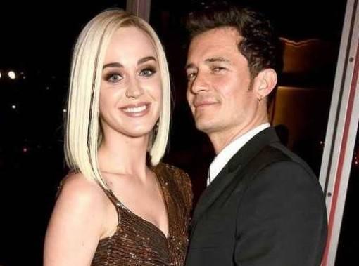 Katy-Perry-e-Orlando-Bloom-terminaram