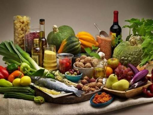 dieta-mediterranea-ajuda-na-saude-do-cerebro