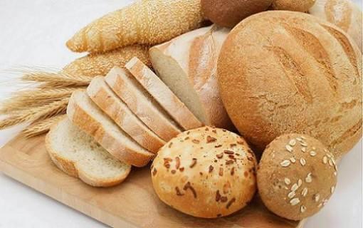 dieta-sem-gluten-aumenta-os-riscos-de-contrair-diabetes-tipo-2