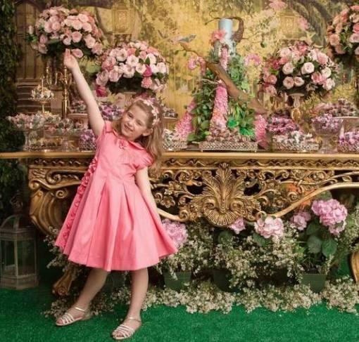 irma-cecilia-aniversario-carinha-de-anjo