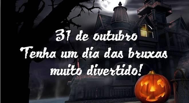 As Melhores Frases De Halloween Para Publicar Nas Redes Sociais