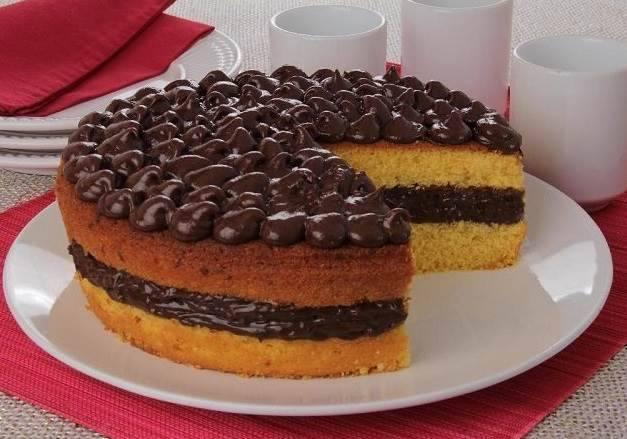 Como ganhar dinheiro vendendo bolos