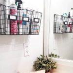 paredes do banheiro