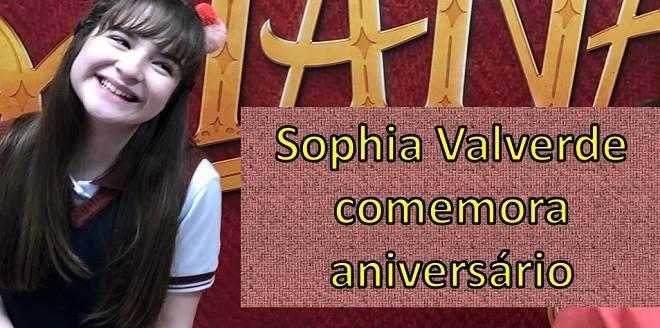 aniversario-sophia-valverde-as-aventuras-de-poliana-16