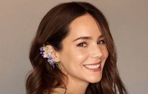 Camila Sodi que será a nova Rubi é duramente criticada nas redes sociais