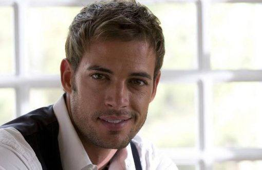 william levy em sortilégio