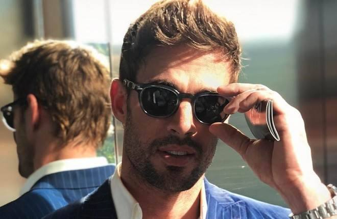william levy fala de fofocas