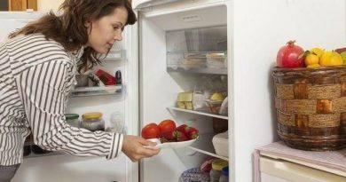 Dicas para arrumar a geladeira e evitar o desperdício