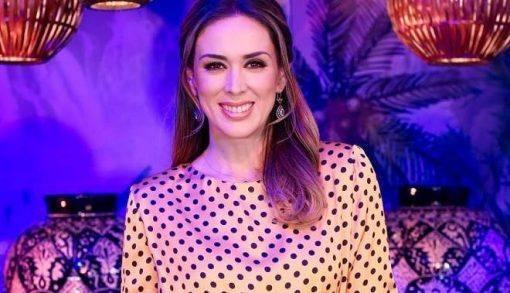 Jacqueline Bracamontes revela que sofreu violência de parceiro