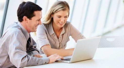 criar um plano de marketing digital