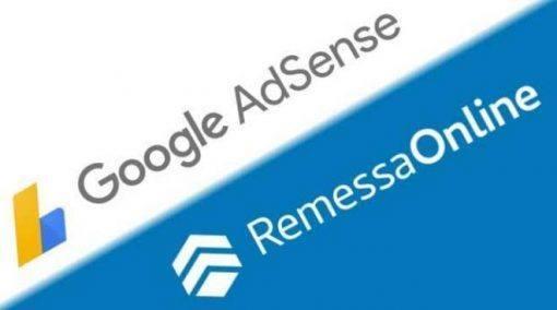 Como receber pagamento do Adsense sem pagar taxa