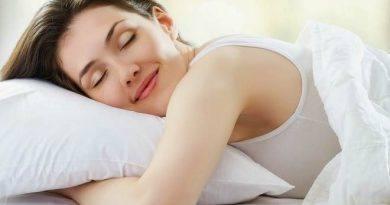 dormir bem no calor
