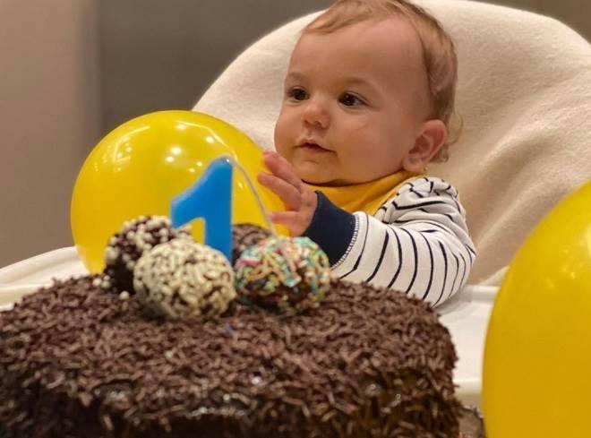 10 dicas de como comemorar o aniversário na quarentena