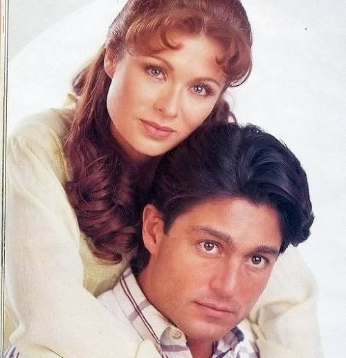 novela mexicana esmeralda