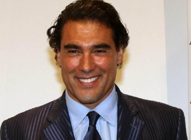 Após perdas, Eduardo Yáñez, galã de Amores Verdadeiros, tenta superar fase difícil