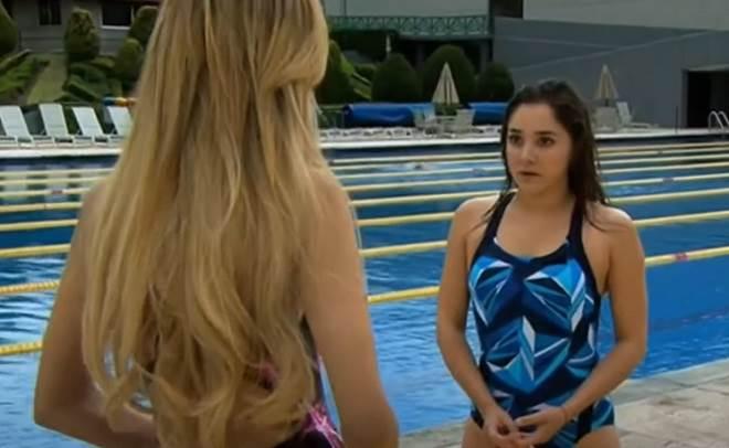 Amores Verdadeiros: Nikki faz Liliana sofrer com notícia