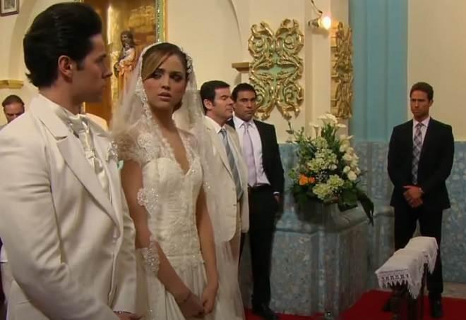 Amores Verdadeiros: Nikki se casa com Roy e passa a noite com Gusmão