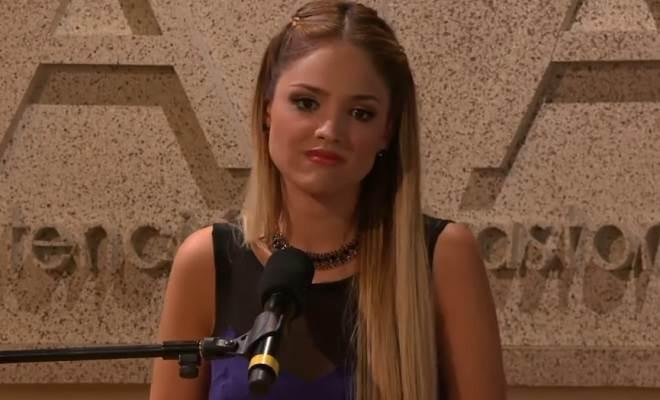 Amores Verdadeiros: Nikki abre centro de apoio