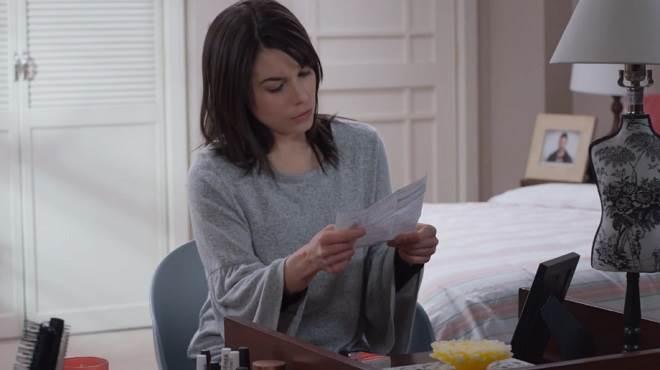Te Dou a Vida: Gina tenta se matar para recuperar Pedro